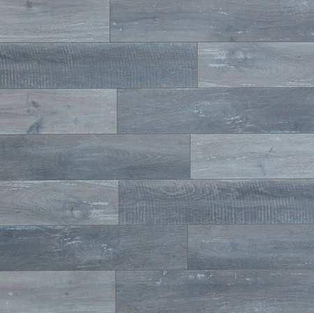 Laminate Floor Eir-1704-1
