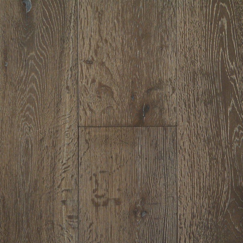 Engineered Floor European Oak-SA Spurs