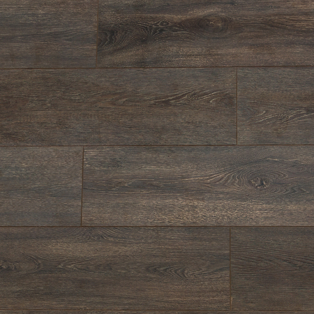 Laminate Floor Eir 1601-4
