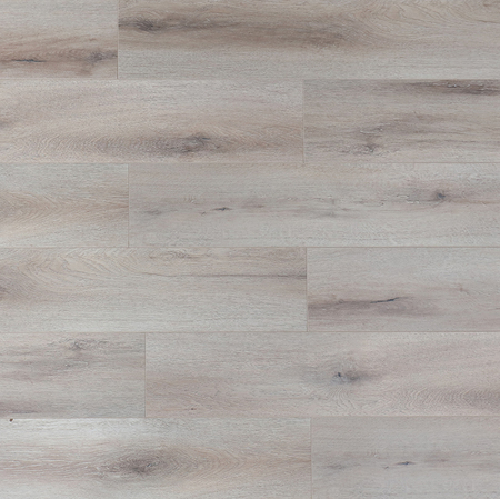 Laminate Floor Eir-1703-7
