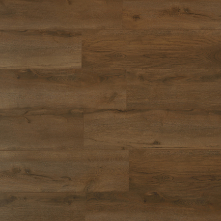 Laminate floor Matt Surface K008-2