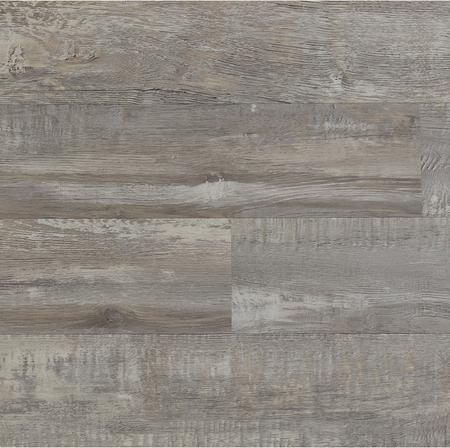 Composite Vinyl Floor 905-3