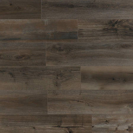 Laminate Floor Non repeat-1604&1605-5