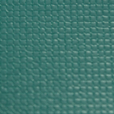 Underlay 2mm Green IPXE laminated with 60 microns PE film YFX2-6(15)