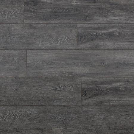 Laminate Floor Eir 1601-8