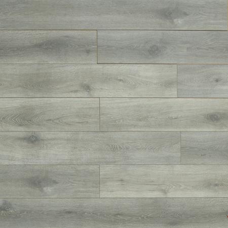 Laminate Floor Eir 30091-5