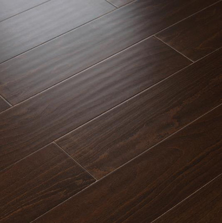 Engineered Floor European Beach 03
