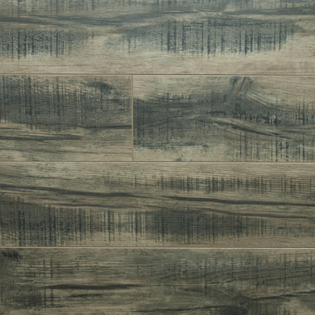Laminate Floor Eir 1874-10
