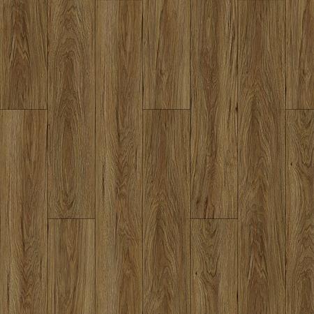 Click Vinyl Floor-BBL910-10