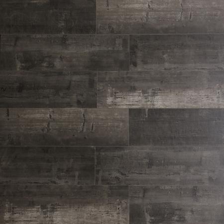 Laminate Floor Eir 1606-4