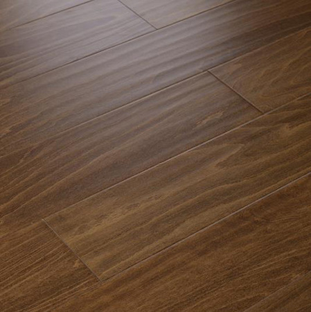 Engineered Floor European Beach 02