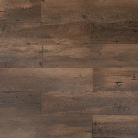 Laminate Floor Woodtexure-90237