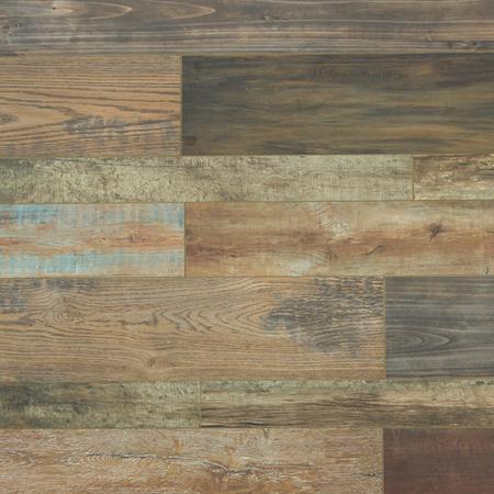 Laminate floor Non-repeat 15331-1