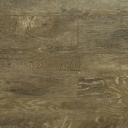 Laminate floor Random Width GT213