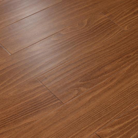 Engineered Floor European Beech 05