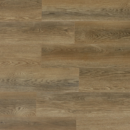 Laminate Floor-Woodtexture -9278-4