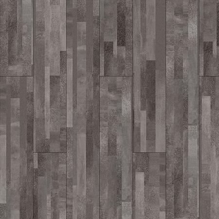Click vinyl floor 920-6