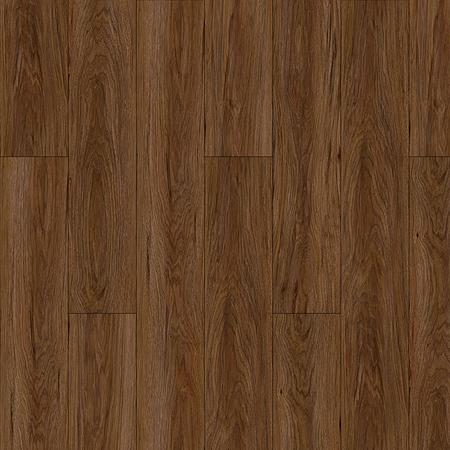 Click Vinyl Floor-BBL910-11