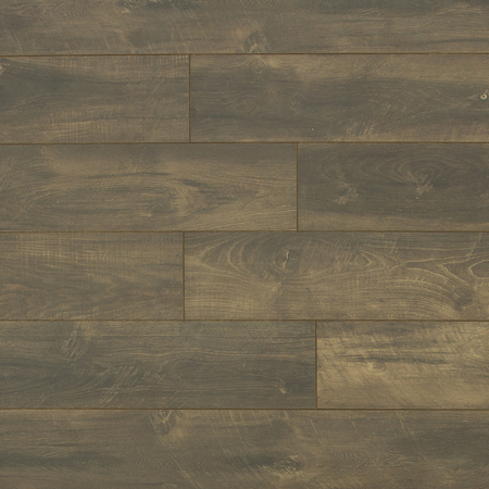 Laminate Floor Matt-2519-1