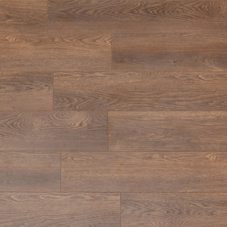 Laminate Floor-Woodtexture -9278-5