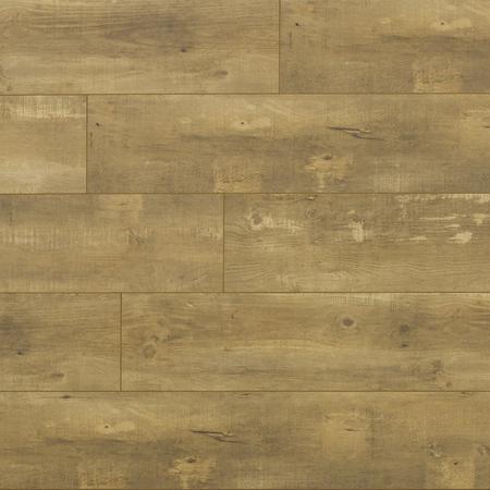 Laminate Floor Oil Matt 2594-5