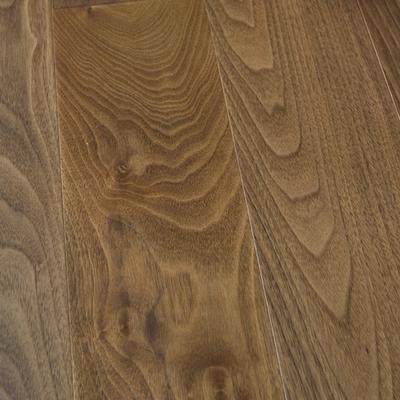 Engineered Floor Walnut-GL13.