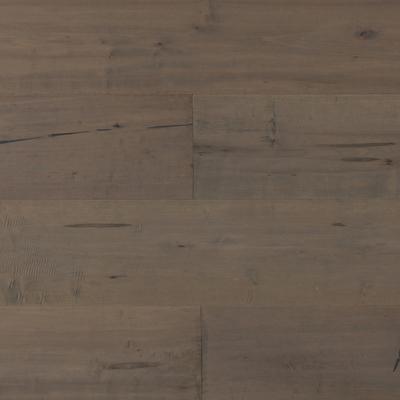 Engineered Floor-Maple-SLATEMA 009