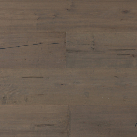 Engineered Floor-Maple-SLATEMA 009