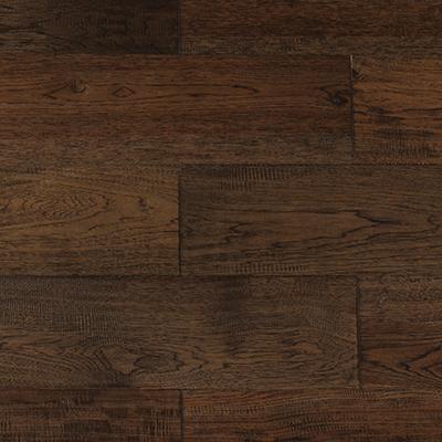 Engineered Floor-Hickory-Lisbon