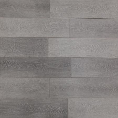 Laminate floor Matt Surface 88132-6