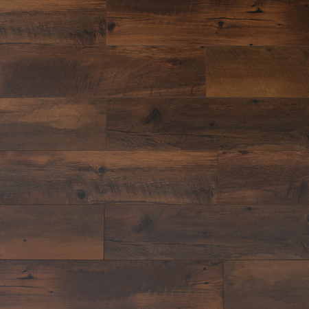 Laminate Floor Woodtexure-90237-3