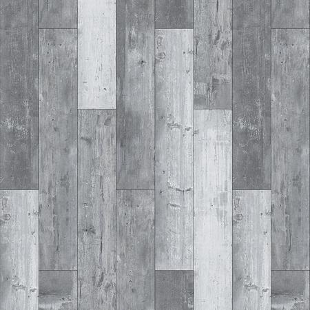 Diamond Click Vinyl Floor-BBL9305-1
