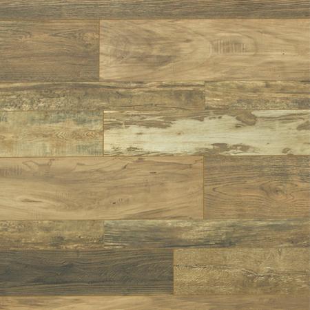 Laminate floor Non-repeat 15331-2