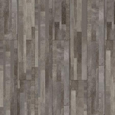 Click vinyl floor 920-7
