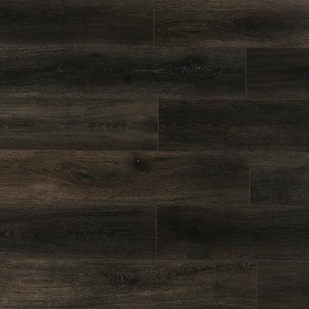 Laminate Floor Non repeat-203-88151-2