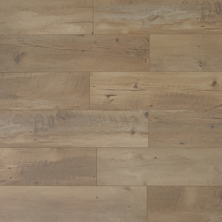 Laminate Floor Woodtexure-90237-4